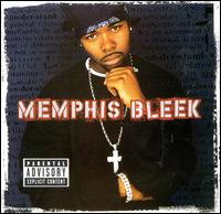 The Understanding - Memphis Bleek