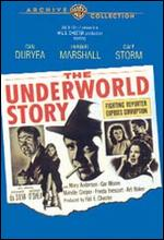 The Underworld Story - Cy Raker Endfield