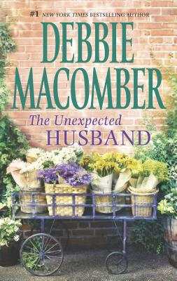The Unexpected Husband: Jury of His Peers\Any Sunday - Macomber, Debbie