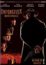 The Unforgiven [Special Edition]