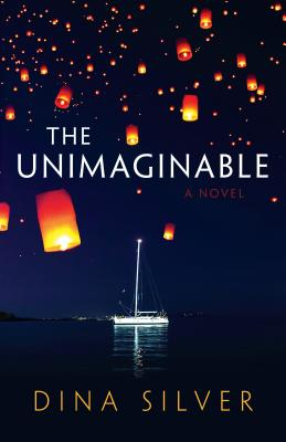 The Unimaginable - Silver, Dina