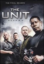 The Unit: Season 04