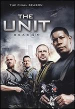 The Unit: Season 04 -