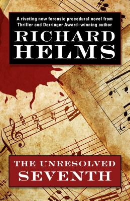The Unresolved Seventh - Helms, Richard W