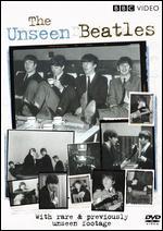 The Unseen Beatles -