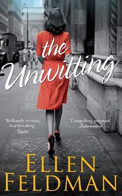 The Unwitting - Feldman, Ellen