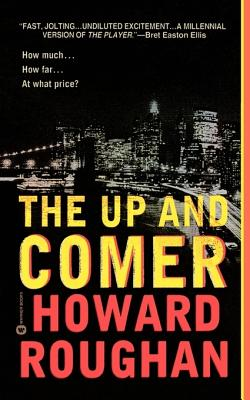 The Up and Comer - Roughan, Howard