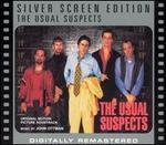The Usual Suspects [Bonus Track]