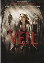 The Veil - Phil Joanou