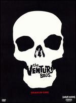 The Venture Bros.: Season 01