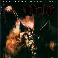 The Very Beast of Dio - Dio