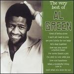 The Very Best of Al Green [Shock]