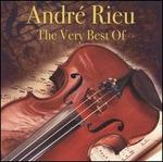 The Very Best of Andr� Rieu