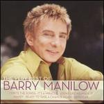 The Very Best of Barry Manilow