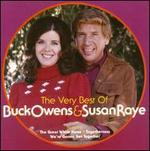 The Very Best of Buck Owens & Susan Raye