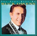 The Very Best of Buck Owens, Vol. 2
