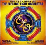 The Very Best of Electric Light Orchestra [Dino]