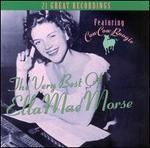 The Very Best of Ella Mae Morse
