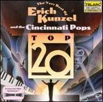 The Very Best of Erich Kunzel: Top 20