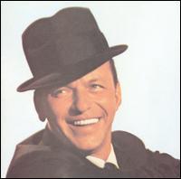 The Very Best of Frank Sinatra - Frank Sinatra