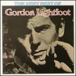 The Very Best of Gordon Lightfoot