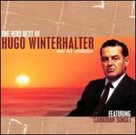 The Very Best of Hugo Winterhalter