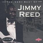 The Very Best of Jimmy Reed [Charly]