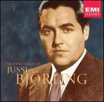 The Very Best of Jussi Bj�rling