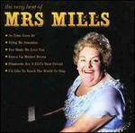 The Very Best of Mrs. Mills