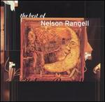 The Very Best of Nelson Rangell