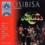 The Very Best of Osibisa [Gemini]