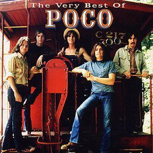 The Very Best of Poco [1999] - Poco