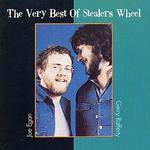 The Very Best of Stealers Wheel
