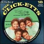 The Very Best of the Click Etts