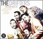 The Very Best of the Drifters [Union Square]