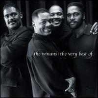 The Very Best of the Winans - The Winans