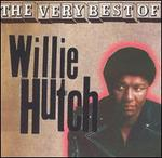 The Very Best of Willie Hutch - Willie Hutch