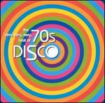 The Very Very Best of Disco