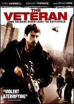 The Veteran - Matthew Hope