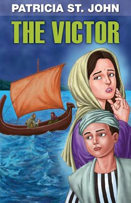 The Victor - St. John, Patricia