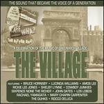 The Village [429]