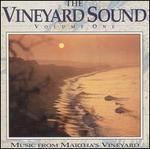 The Vineyard Sound, Vol. 1