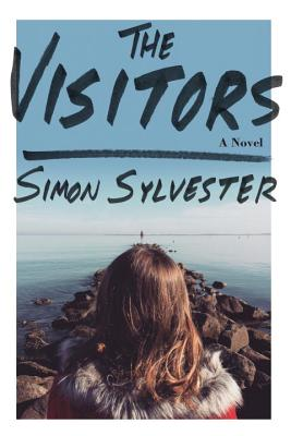 The Visitors - Sylvester, Simon