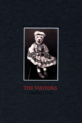The Visitors - Cory, Charlotte