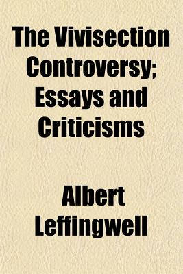 controversy essays Controversial essay topics refers to those debatable issues which are traditionally controversial in nature in simple terms any essay topic on which strong debates can be held for long hours thereby creating certain kind of controversies are mainly regarded as highly controversial essays.