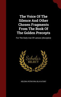 silence in the chosen Chaim potok uses many different types of silence in the chosen he utilizes  many of them to facilitate illustrating the characters' beliefs and emotions.