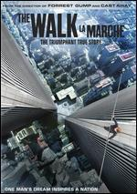 The Walk [Bilingual]