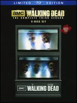 The Walking Dead: Season 03 -