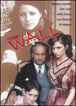 The Wall - Robert Markowitz
