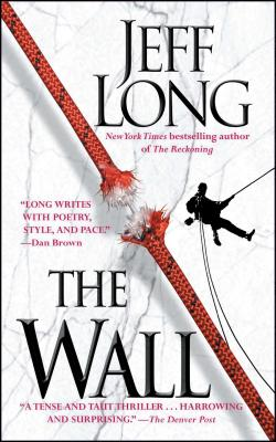 The Wall - Long, Jeff